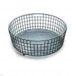Корзина для посуды 40199038