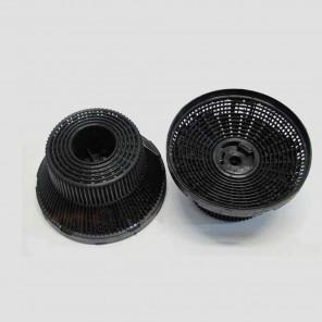 Угольный фильтр для вытяжки Teka C3C
