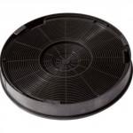 Угольный фильтр для вытяжки Teka D5C