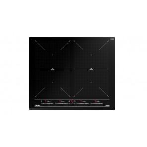 Teka IZF 64600 MSP BLACK