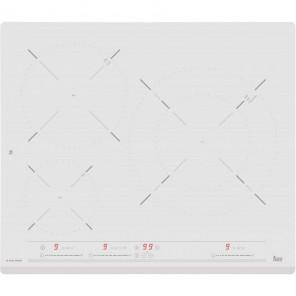 Teka IZ 6320 White