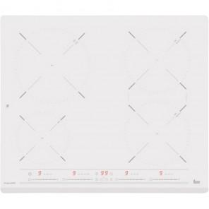 Teka IZ 6420 White