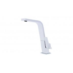 Teka IC 915 white