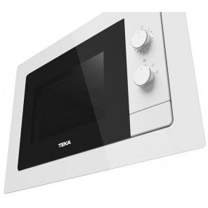 Teka MB 620 BI WHITE