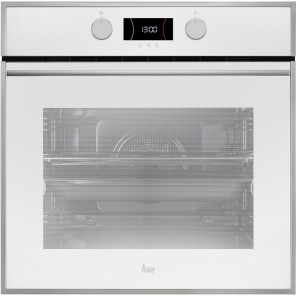 Teka WISH Maestro HLB 840 WHITE