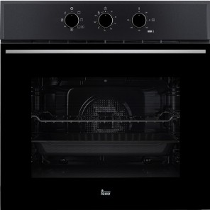 Teka WISH Total HSB 610 BLACK