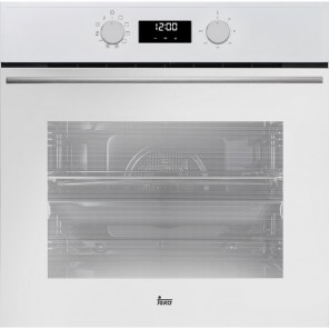 Teka WISH Total HSB 630 WHITE